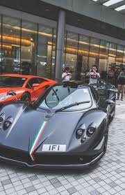pagani zonda gold 33 best pagani zonda images on pinterest dream cars car and car