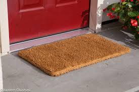 welcome beware of husband wife is cool rude funny doormat