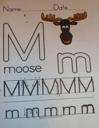 mom to 2 posh lil divas if you give a moose a muffin preschool