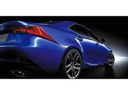 lexus nx hybrid price malaysia auto international