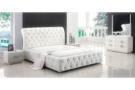 queen bedroom sets under 1000 bedroom sets under 1000 furniture