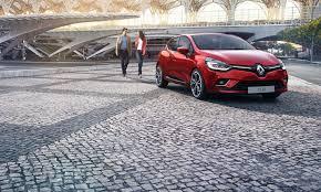 new clio cars renault ireland