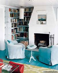 home tour beach bungalow martha stewart