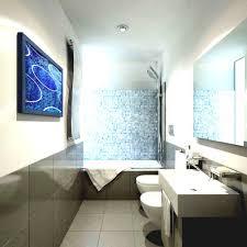 bathrooms wonderfull small bathrooms designs ideas small bathroom