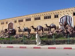 chambre de l artisanat chambre de l artisanat à el bayadh geryville el bayadh