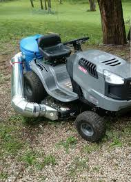 deck zero turn craftsman small riding lawn mower with bagger pro