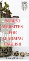 64 best learning english books images on pinterest learning