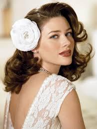 medium length bridal hairstyles beach wedding hairstyles for
