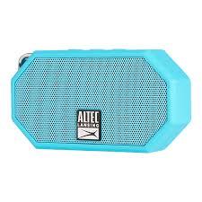aqua amazon com altec lansing imw257 ab mini h2o wireless bluetooth