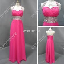 ross dress for less prom dresses prom dresses from ross dress for less dress style