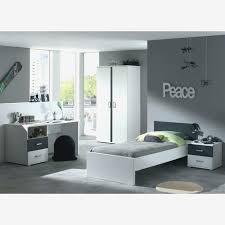 chambre grise et blanc chambre grise et blanche ado garcon chambre ado gris blanc