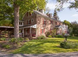 english cottage style homes historic homes 18 must see american towns bob vila