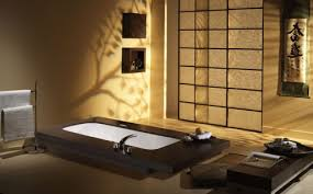Japanese Bathroom Ideas Japanese Bathroom Design And Style Decoration Ideas For Bathtub