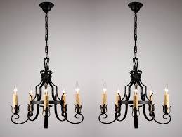 cast iron lighting columns cast iron chandelier floor lighting street columns wine glass