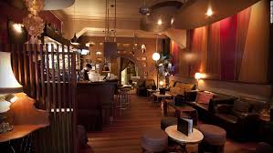 Melbourne Top Bars The 50 Best Bars Around The World In 2015 Cnn Travel