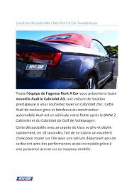 location voiture avec si e b pin by location voiture rentacar on flotte automobile rent a car