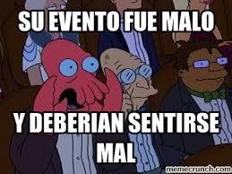 Zoidberg Meme Generator - meme