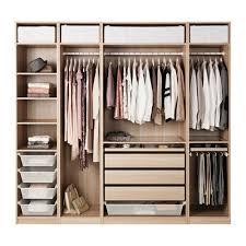 best 25 white wardrobe closet ideas on pinterest bedroom
