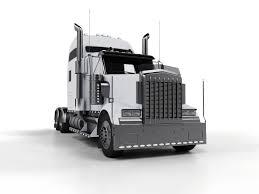 scania trucks watch 14 scania trucks keep time as a giant working clock fleet