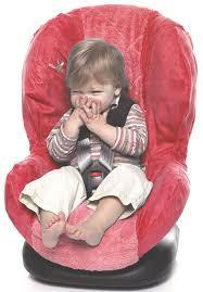 siege coque bébé wallaboo housse siège auto universelle pour coques bébé sièges