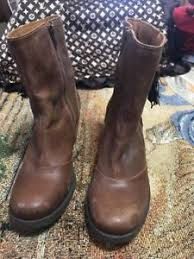 womens boots size 8 9 ebay womens born ankle boots ebay