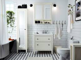 ikea bathroom ideas best ikea bathrooms ideas home decor ikea
