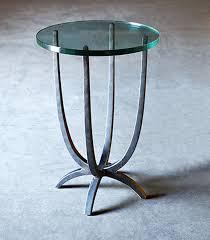 charleston forge drink tables charleston forge living room triumph drink table 6290 studio 882