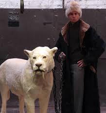 fulk asiatic lion and gir forest s f designer ken fulk works to bring