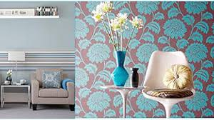 wallpaper for entire wall enhance your interiors with wallpaper the new times rwanda