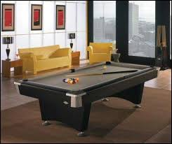 brunswick contender pool table brunswick black wolf pool table robbies billiards