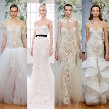 wedding dress trend 2018 harsanik top 20 2018 bridal fashion trends