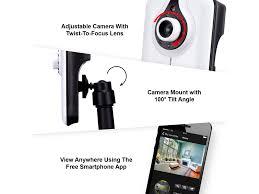 wireless ip camera home surveillance camera security cameras