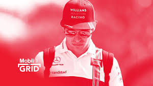 martini racing shirt pole position u2013 lance stroll from f3 to williams f1 mobil 1 the