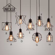 wrought iron ceiling lights antique wrought iron pendant lights industrial mini lighting