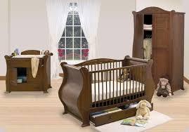 Convertible Crib Furniture Sets Storkcraft 2 Nursery Set Venetian Convertible Crib And