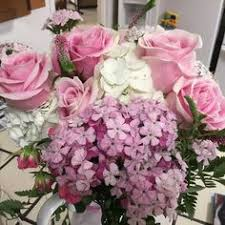 san francisco flower delivery s day same day flower delivery in nyc plantshed