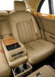 bentley continental interior back seat 28 bentley mulsanne top 50 whips