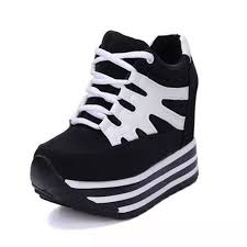 Comfortable Shoes For Standing Long Hours Freeman Both Experts Most Comfortable Shoes Shoes For Standing