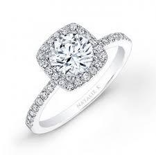 inel diamant inele de logodna sfaturi pentru necunoscatori si modele yve ro