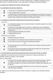 cotation perfusion sur chambre implantable infirmiers liberaux guide pratique ngap pdf