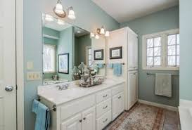bathroom ideas pictures bathroom design ideas photos remodels zillow digs zillow