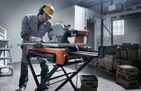 Dewalt Wet Tile Saw Manual by Tile Saws And Diamond Tools For Professional Tile Setters