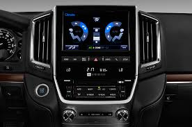 toyota land cruiser sport 2016 toyota land cruiser reviews and rating motor trend
