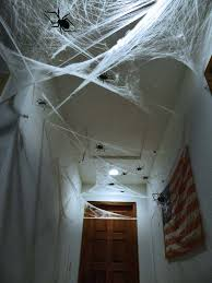 Ceiling Decoration Best 25 Halloween Ceiling Decorations Ideas On Pinterest