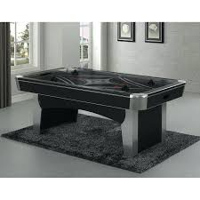 fat cat game table fatcat pockey table fat cat table air hockey pool table tennis fat