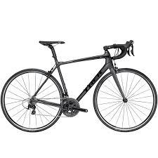 cycle world miami miami bike shop trek giant cervelo electra