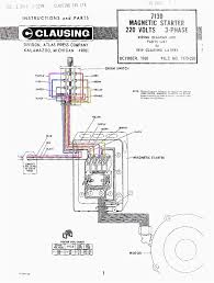 wiring diagrams wire diagram mercruiser starter solenoid with