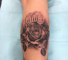ink sessions tattoo home facebook