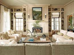 furniture white living room chairs best of white living room