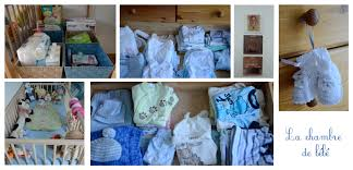 quand préparer la chambre de bébé la chambre de bébé préparation 2 mini lou mini nous